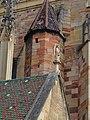 Colmar (9625075348).jpg