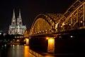CologneNight-6.jpg