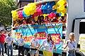 ColognePride 2018-Sonntag-Parade-8784.jpg
