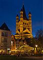 Cologne Fischmarkt+Groß St Martin - 2316-v3.jpg