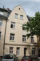 Cologne Hachenburger Strasse 14.JPG