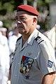 Colonel Philippe Godfrin-IMG 5203.JPG
