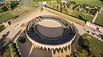 Colonia Ulpia Traiana - Aerial views -0044.jpg