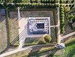 Colonia Ulpia Traiana - Aerial views -0058.jpg