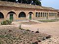 Colonial-Era Buildings at Kabgayi Hospital - Genocide Site - Outside Muhanga-Gitarama - Rwanda.jpg