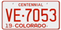 Colorado license plate 1976 graphic.png