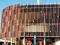 Coloured Strips at Carrara Stadium.jpg