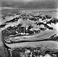 Columbia Glacier, Upper Valley Glacier, September 9, 1973 (GLACIERS 1172).jpg