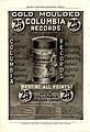 Columbia Records Ad 1904 Munseys Magazine.jpg