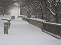 Columbus, Ohio 2008 snowstorm 11.jpg