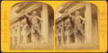 Columbus & Persico. ('The Discovery of Amercia.'), by Chase, W. M. (William M.), 1818 - 9-1905.png