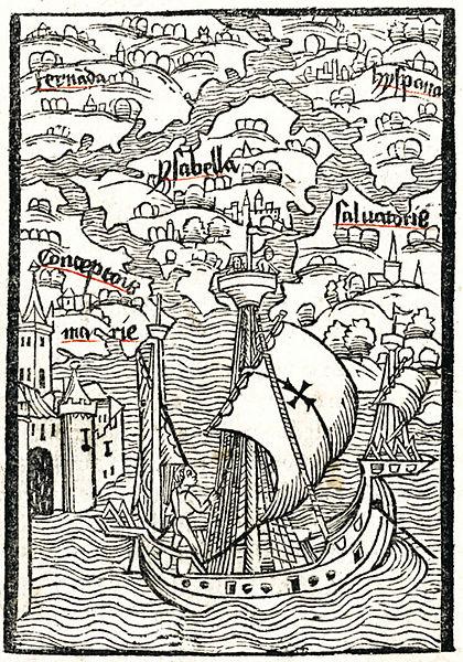File:Columbus Letter (Basel 1493) Illustration 2.jpg