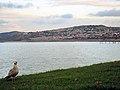 Colwyn Bay Seafront, Clwyd (461691) (9468695715).jpg