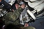 CombatReadiness12.jpg