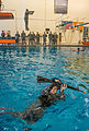 Combat Water Survival Test 150129-A-ZU930-011.jpg