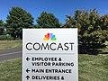 Comcast (29015755003).jpg