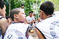 Comemorações do Dia da Consciência Negra na Serra da Barriga (22854011469).jpg