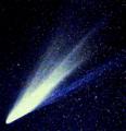 Comet West.png