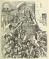 Comic History of Rome p 093 The Citadel saved by the cackling of the Geese.jpg