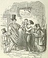 Comic History of Rome p 238 Tib Gracchus canvassing.jpg