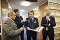 Commandant Vliegbasis Leeuwarden Kolonel Denny Traas.jpg