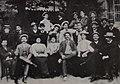 Compania Grigoriu în 1905.jpg