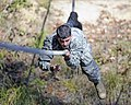 Competing for Best Warrior DVIDS798130.jpg