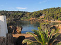 Complexe touristique de la Corne dor (Tipaza) (2538918165).jpg