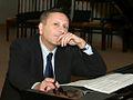 Composer Vartan Adjemian.JPG