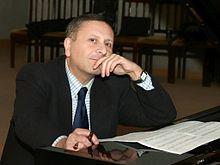 Vartan Adjemian - Wikipedia