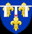 Comtes de Vertus.png