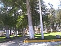 Comunidad Francisco I. Madero, Nanacamilpa, Tlaxcala 03.jpg