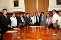 Con los alcaldes del Perú (6881861758).jpg