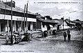 Conakry - Boulevard du Commerce.jpg