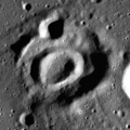 Concentric crater near Markov (2).png