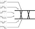 Concepto del diagrama de ojo.png