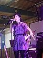 Concert Masashi Hamauzu - Imeruat - Toulouse Game Show - 2012-12-01- P1500796.jpg