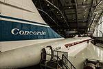 Concorde - panoramio (3).jpg