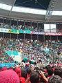 Concurs de Castells 2010 P1310209.JPG