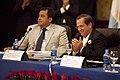 Conferencia de Estados Parte de la Convención Americana de Derechos Humanos (8548723371).jpg