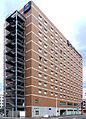 Confort Hotel Kokura.jpg