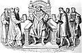 Confutatio Augustana and Confessio Augustana.jpg