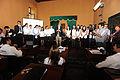 Congreso de la República Capacita a Gestores de Desarrollo (6910348043).jpg