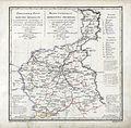 Congress Poland 1820.jpg