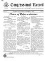 Congressional Record - 2016-09-06.pdf