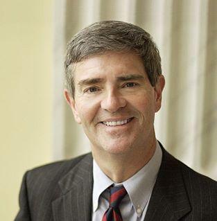 Brad Miller (politician) American politician