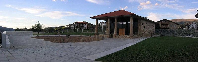 Abadino Wikipedia A Enciclopedia Libre