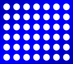 Connect4 Empty.PNG