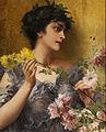 Conrad Kiesel Tribut an die Blumen.jpg