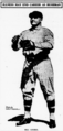 Conroy Washington newspaper photo.png